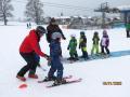 Kinderskitag_20201032-Copy