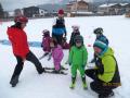 Kinderskitag_20201034-Copy