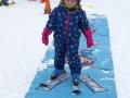 Kinderskitag_20201036-Copy
