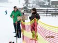 Kinderskitag_20201038-Copy
