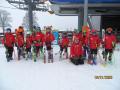 Kinderskitag_20201042-Copy