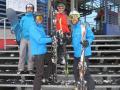 Kinderskitag_20201043-Copy