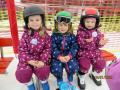 Kinderskitag_20201044-Copy