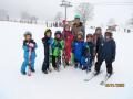 Kinderskitag_20201045-Copy