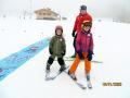 Kinderskitag_20201048-Copy