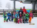 Kinderskitag_20201051-Copy