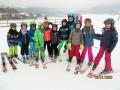 Kinderskitag_20201053-Copy
