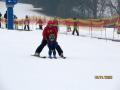 Kinderskitag_20201055-Copy