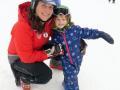 Kinderskitag_20201059-Copy