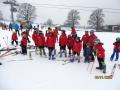 Kinderskitag_20201061-Copy