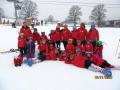 Kinderskitag_20201067-Copy