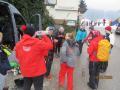 Kinderskitag_20201082-Copy