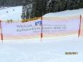Landkreismeisterschaft Alpin 2017
