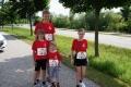 Lauf 10 in Wolnzach 2013