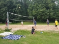 Abendprogramm Beachvolleyball (1024x576)
