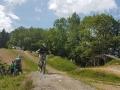 Bikepark Lenggries (1024x576)
