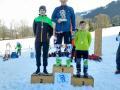 Regionsmeisterschaft_20201129-Copy