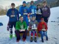 Regionsmeisterschaft_20201142-Copy