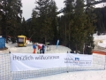 Regionsmeisterschaft Ski Alpin 2019