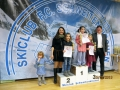 Siegerehrung Clubm. 2019 image264 (Copy)