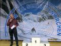 Siegerehrung_Clubmeisterschaft_20201012-Copy