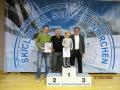 Siegerehrung_Clubmeisterschaft_20201019-Copy