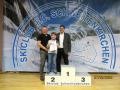 Siegerehrung_Clubmeisterschaft_20201022-Copy