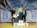 Siegerehrung_Clubmeisterschaft_20201026-Copy