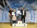 Siegerehrung_Clubmeisterschaft_20201028-Copy