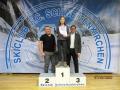Siegerehrung_Clubmeisterschaft_20201031-Copy