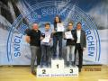 Siegerehrung_Clubmeisterschaft_20201036-Copy