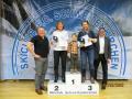Siegerehrung_Clubmeisterschaft_20201046-Copy