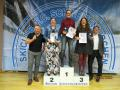 Siegerehrung_Clubmeisterschaft_20201051-Copy