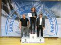 Siegerehrung_Clubmeisterschaft_20201053-Copy