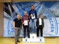 Siegerehrung_Clubmeisterschaft_20201063-Copy