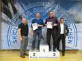 Siegerehrung_Clubmeisterschaft_20201065-Copy