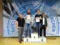 Siegerehrung_Clubmeisterschaft_20201068-Copy
