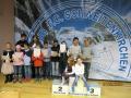 Siegerehrung_Clubmeisterschaft_20201081-Copy