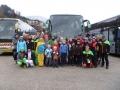 Ski-Landkreismeisterschaft 2015