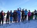 Ski Perfekt 2013