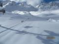 Ski Perfekt 2014