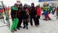 Ski Perfekt 2016