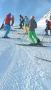 Ski-Übungsleiter-Wochenende 2014
