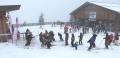 Skilager 2013-14-allgemein
