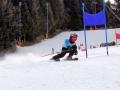 Skilager 2013-14-Renneindrücke