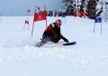 Skilager 2014-15-Fotos von Martha und K. Hiller