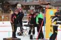 Skilager 2015-2016-Abschlussrennen