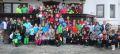 Skilager 2015-2016