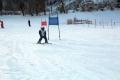 Skilager 2017: Abschlussrennen