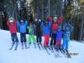 Skilager 2017: Skikurse